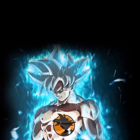 Goku-Ultra-Instinct.png