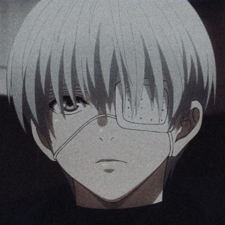 1103X1103 Image Tokyo Ghoul Poster Manga en HD pour Ordinateur Free Download ID : 853150723147929906