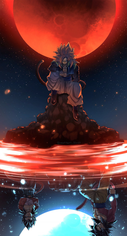 1853X1000 Image Dragon Ball Super Dessin Animé en 1080p pour PC 100% Gratuit ID : 606015693595734783