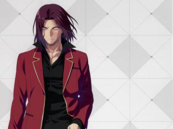 640X480 Arrière Plan Youzitsu Anime en Ultra HD pour Téléphone Gratuit ID : 783978247621356072