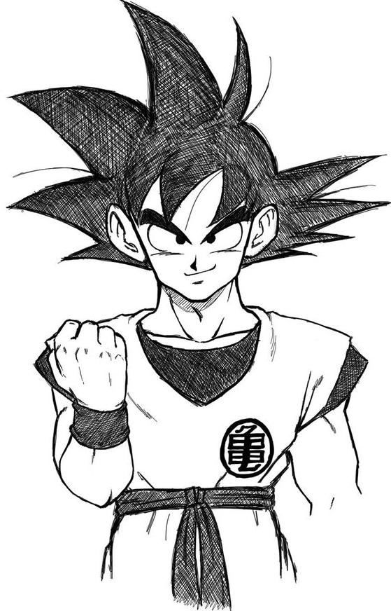 1585769518_351_Goku.png