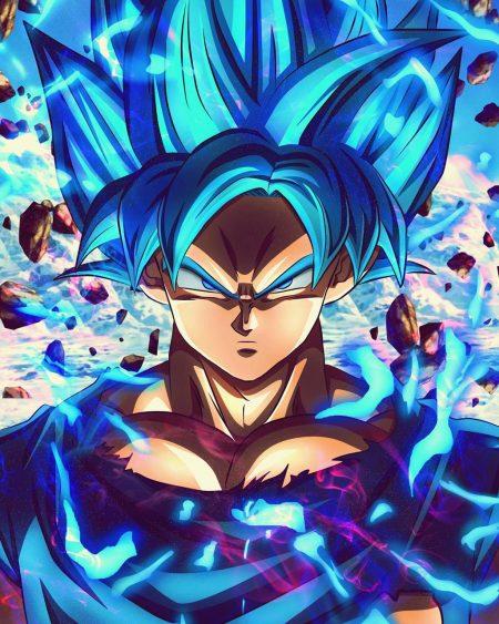 1280X1024 Photo Dragon Ball Z Manga en HD pour Téléphone Free Download ID : 765471267901419303