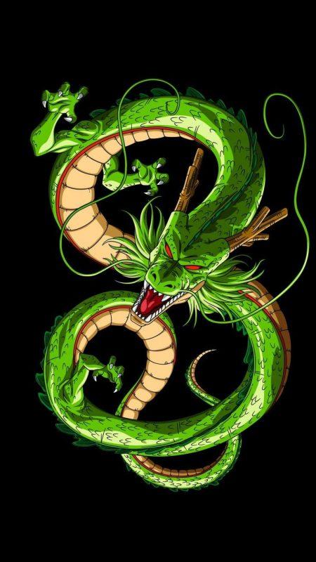1308X736 Image Dragon Ball Z Manga en 8K pour Ordinateur à Télécharger ID : 411938697166773443