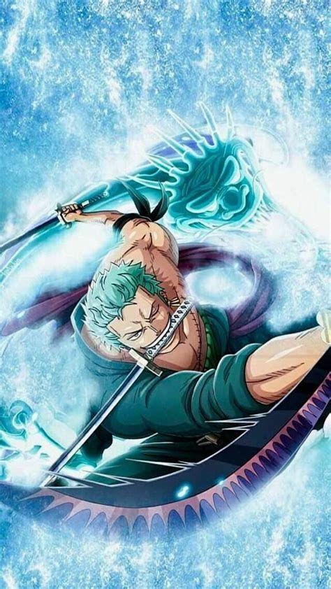 474X842 Fond Ecran One Piece Manga en HD pour Phone 100% Gratuit ID : 804525920920476974