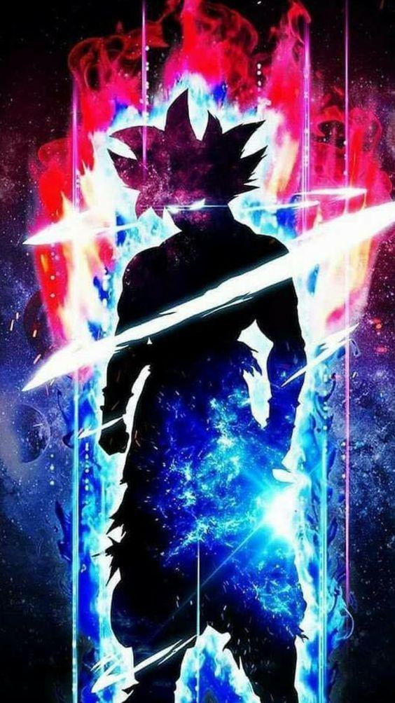1003X564 Wallpapers Dragon Ball Super Anime en HD pour PC à Télécharger ID : 663718063817622132