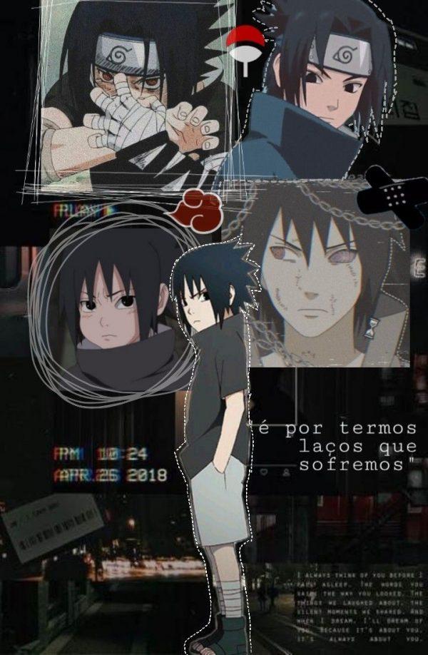 720X1102 Photo Naruto Shippuden Poster Manga en HD pour Mobile 100% Gratuit ID : 855965472915486251