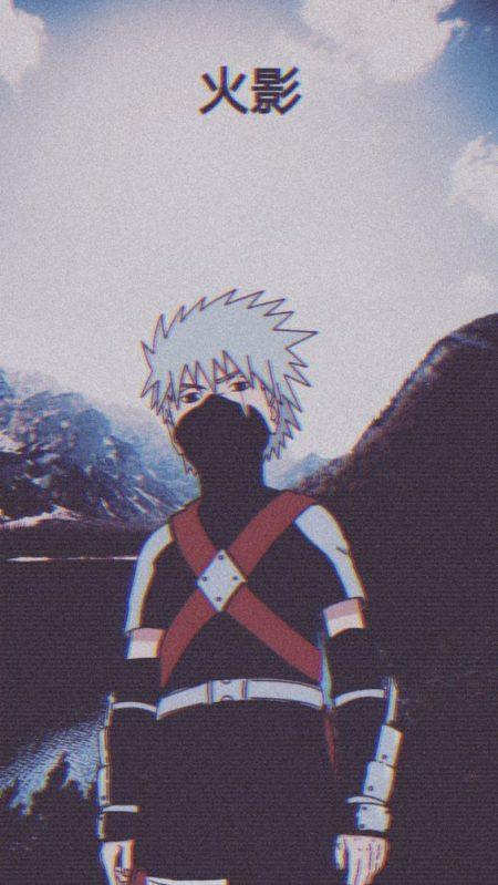 564X1002 Photo Naruto Dessin Animé en 1080p pour PC à Télécharger Gratuitement ID : 597219600573024581