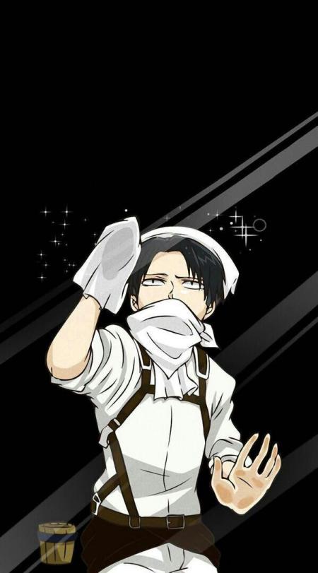 599X1080 Arrière Plan Shingeki no Kyojin Anime en 4K pour PC à Télécharger Gratuitement ID : 828169818959119850