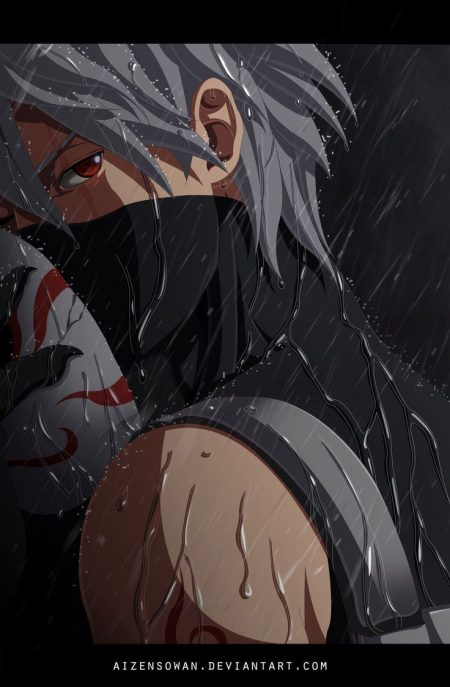 736X1123 Fond Ecran Naruto Shippuden Manga en 1080p pour Smartphone à Télécharger ID : 855965472914279300