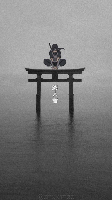 1242X2208 Photo Naruto Shippuden Bande Dessinée en Ultra HD pour Téléphone 100% Gratuit ID : 855965472914021581