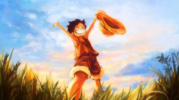 800X450 Arrière Plan One Piece Manga en 8K pour Phone 100% Gratuit ID : 25825397850793419