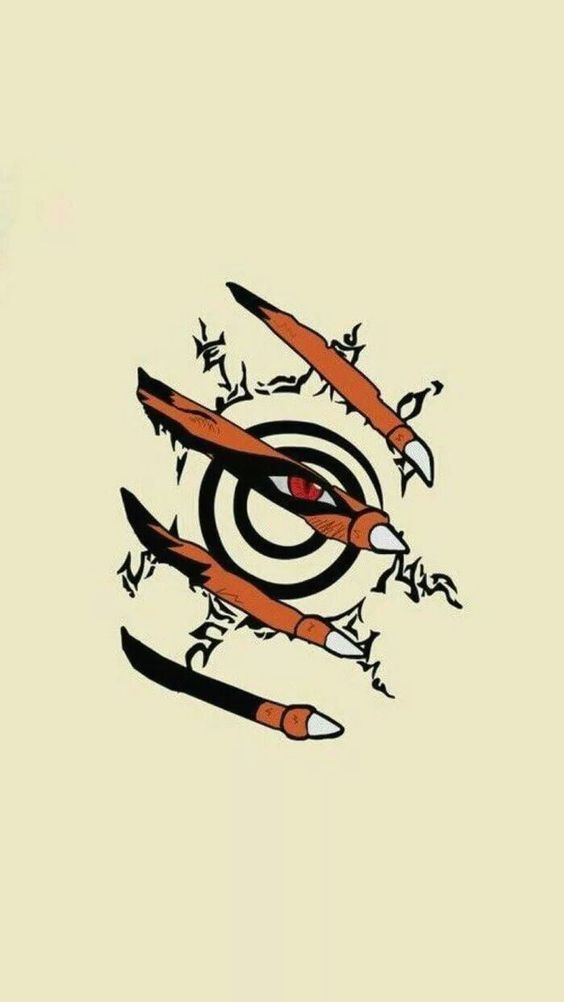 564X1002 Photo Naruto Dessin Animé en Ultra HD pour Téléphone Free Download ID : 610448924473115468