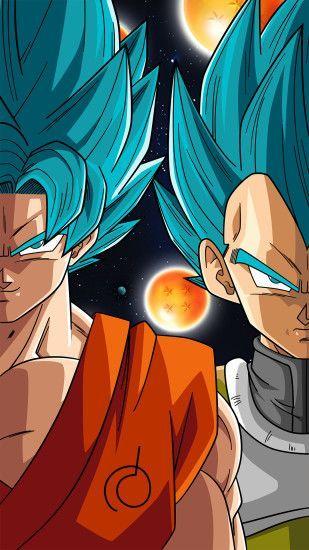 550X309 Fond Ecran Dragon Ball Super Anime en 1080p pour Ordinateur Gratuit ID : 642959284286464402
