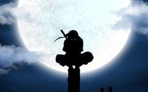 290X181 Wallpapers Naruto Shippuden Anime en 4K pour Phone 100% Gratuit ID : 857232110307608580