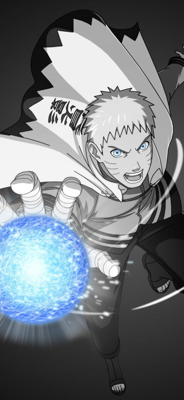 1125X2436 Wallpaper Naruto Shippuden Dessin Animé en 1080p pour Mobile Free Download ID : 787567053573885681