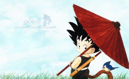 1024X630 Wallpapers Akira Anime en 1080p pour Téléphone 100% Gratuit ID : 692287773958635997