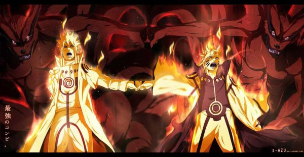 900X467 Wallpaper Boruto: Naruto Next Generations Poster Manga en Ultra HD pour Ordi Gratuit ID : 378935756131092786