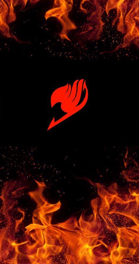 474X894 Fond Ecran Fairy Tail Dessin Animé en Ultra HD pour Téléphone 100% Gratuit ID : 694539573769113983
