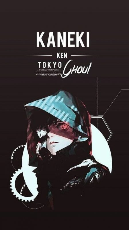 474X841 Wallpapers Tokyo Ghoul Bande Dessinée en HD pour Smartphone Free Download ID : 641481540658885961