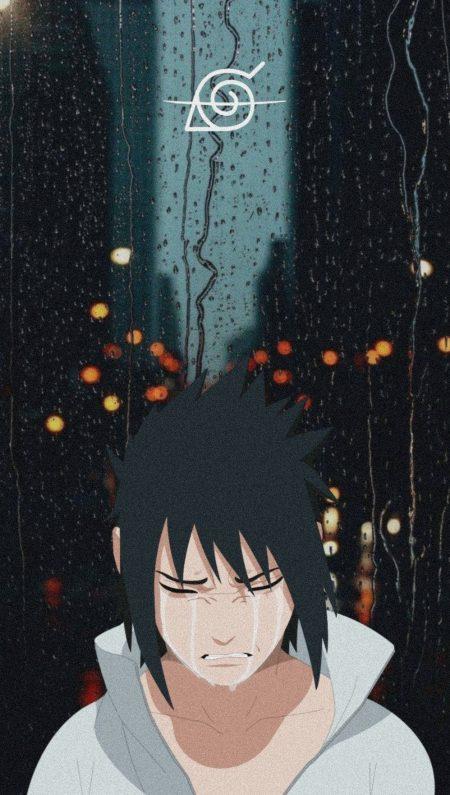 998X1763 Arrière Plan Naruto Poster Manga en 8K pour Smartphone Free Download ID : 855965472913292083