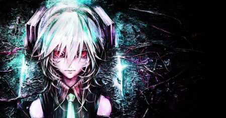 1200X630 Image Akira Anime en Ultra HD pour Ordinateur à Télécharger ID : 723320390140913262