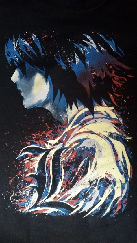 474X842 Photo Death Note Poster Manga en 4K pour Smartphone à Télécharger ID : 621215342337177957