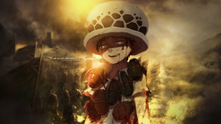1920X1080 Fond Ecran One Piece Anime en 4K pour Ordinateur Free Download ID : 491666484317746043