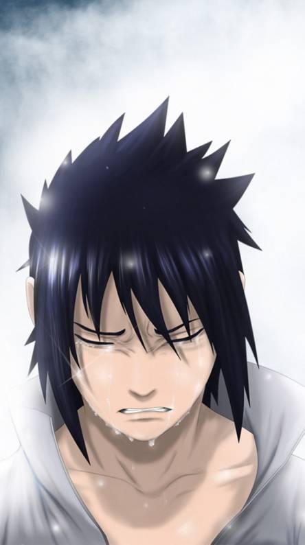 444X794 Wallpapers Naruto Anime en 8K pour Ordi Free Download ID : 619033911269221297