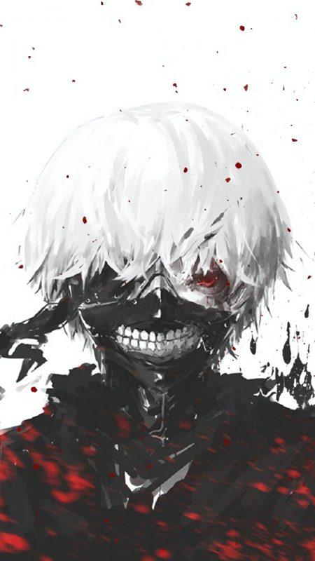 1080X1920 Wallpapers Tokyo Ghoul Manga en HD pour Téléphone 100% Gratuit ID : 744360644641417029