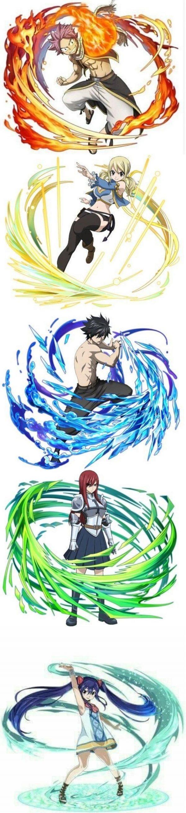 750X3279 Image Fairy Tail Dessin Animé en 1080p pour Mobile Gratuit ID : 586453182712533735