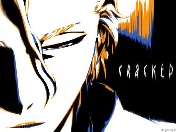 1600X1200 Wallpapers Bleach Poster Manga en 8K pour Mobile à Télécharger Gratuitement ID : 787567053575017530