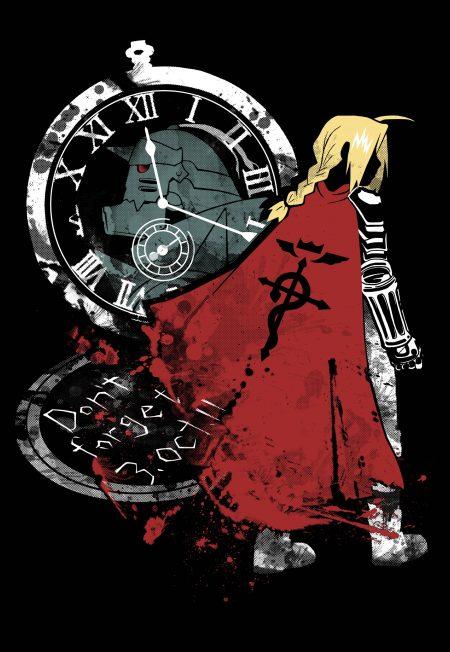 1920X2781 Photo Fullmetal Alchemist Anime en 1080p pour Ordi Gratuit ID : 827255025276557121