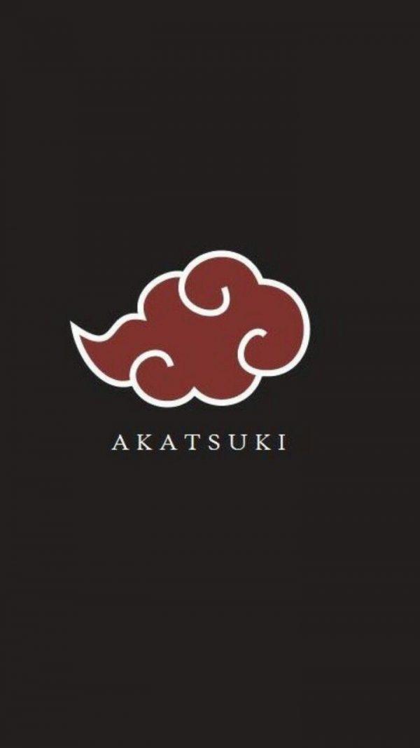 720X1280 Photo Naruto Shippuden Poster Manga en 4K pour Ordinateur à Télécharger Gratuitement ID : 750975306596831823