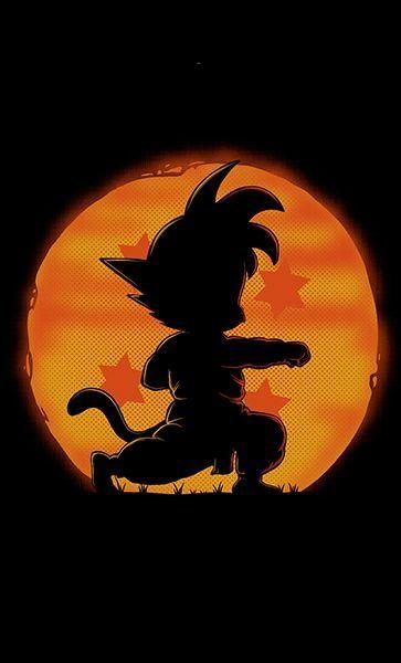 Camiseta-Masculina-Dragon-Bal-Goku-Nerd-e-Geek.jpg