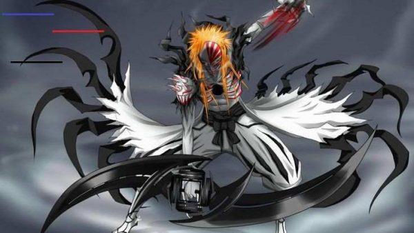 736X414 Arrière Plan Bleach Poster Manga en Ultra HD pour Phone à Télécharger ID : 749286456743158589