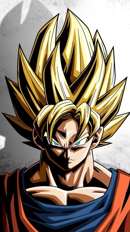 1920X1080 Photo Dragon Ball Poster Manga en HD pour Smartphone 100% Gratuit ID : 524810162830022687
