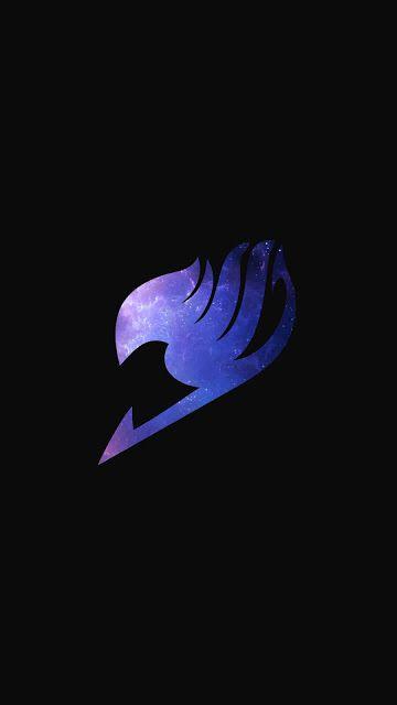 360X640 Fond Ecran Fairy Tail Bande Dessinée en 4K pour Ordi 100% Gratuit ID : 648588783819133687