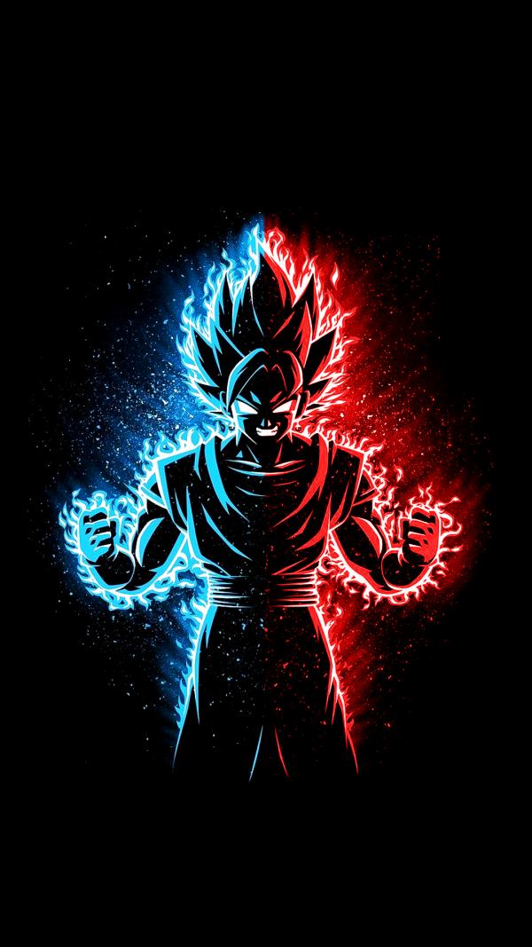Goku-1080×1920-i.redd_.it-soumis-par-deathhotCS-a-r.png