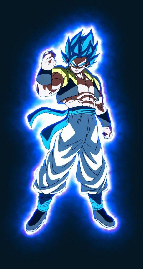 1920X1026 Photo Dragon Ball Super Dessin Animé en 8K pour Ordi 100% Gratuit ID : 796011302867194363