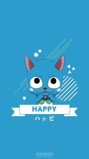 360X640 Arrière Plan Fairy Tail Dessin Animé en 4K pour Téléphone 100% Gratuit ID : 56506170314961337