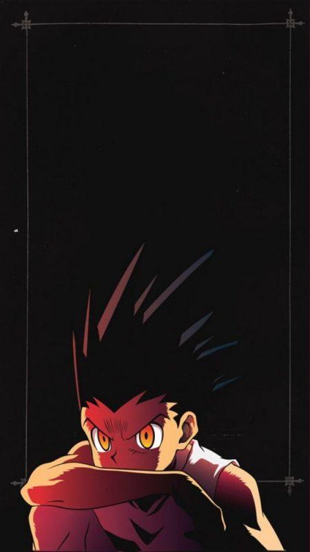 564X1001 Image Hunter X Hunter Poster Manga en 4K pour PC Free Download ID : 676736281491076543