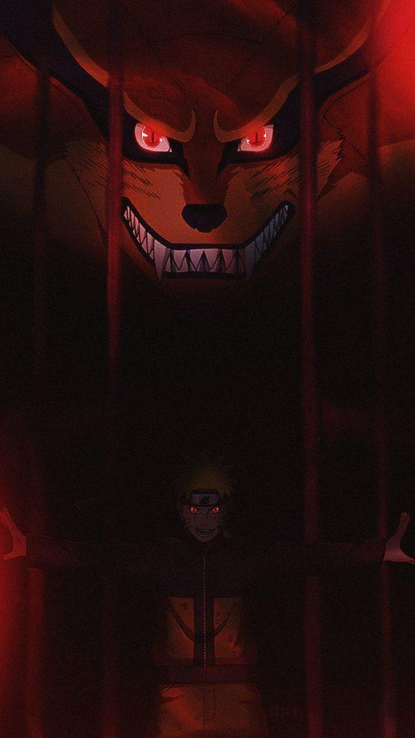 1152X2048 Wallpapers Naruto Shippuden Bande Dessinée en Ultra HD pour Ordi 100% Gratuit ID : 721209327811820623