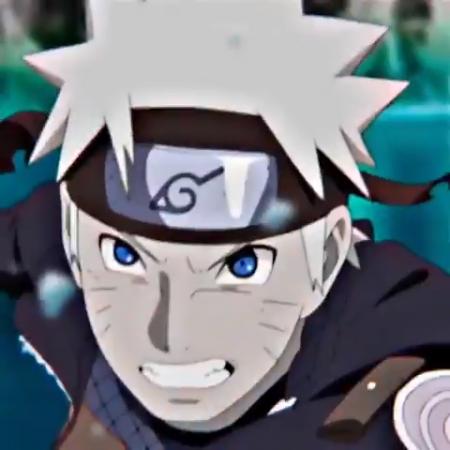 480X480 Wallpaper Naruto Dessin Animé en Ultra HD pour Phone Free Download ID : 766949011525087161