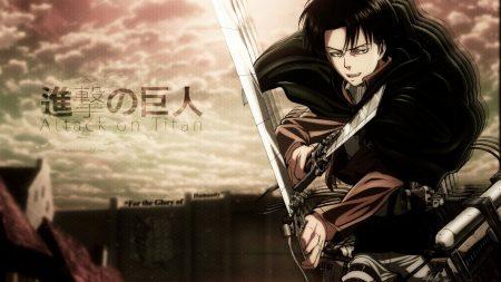 1280X720 Arrière Plan SnK Poster Manga en 1080p pour Phone Gratuit ID : 403283341614228015