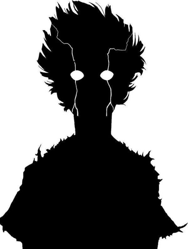 794X1053 Arrière Plan Mob Psycho 100 Poster Manga en 8K pour PC Gratuit ID : 852728510682602737