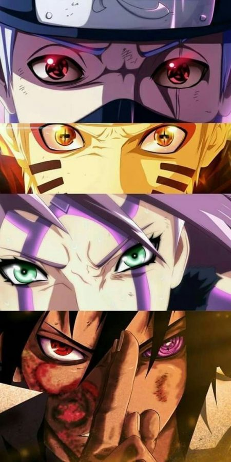 552X1104 Photo Naruto Shippuden Poster Manga en HD pour Ordinateur Free Download ID : 759208449666986007