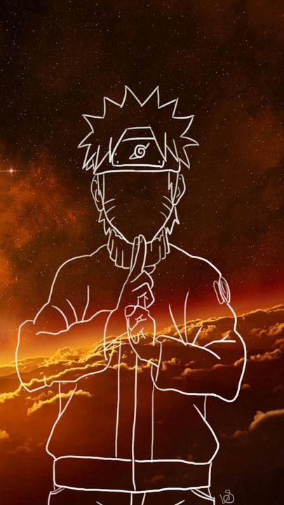 405X720 Wallpapers Naruto Shippuden Poster Manga en 8K pour Smartphone 100% Gratuit ID : 812266482775963705