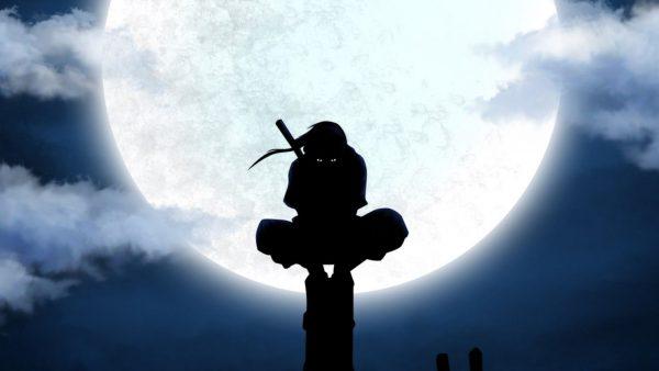 1920X1080 Arrière Plan Naruto Dessin Animé en 8K pour Ordinateur à Télécharger Gratuitement ID : 752312312734500119