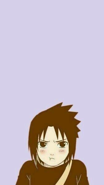 338X600 Wallpapers Naruto Shippuden Manga en Ultra HD pour Ordi Gratuit ID : 697424692280399227