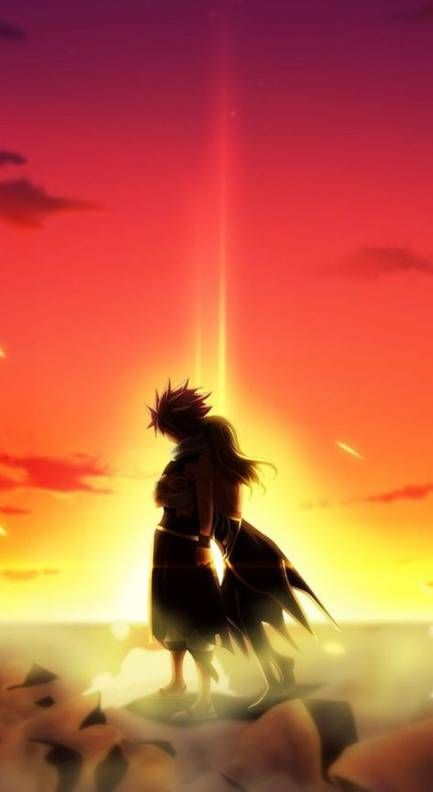433X792 Image Fairy Tail Anime en 8K pour Phone Gratuit ID : 822892163149171502
